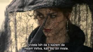 getlinkyoutube.com-Dama pod velom - Trejler