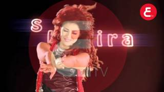 getlinkyoutube.com-رقص ممنوع من العرض للراقصة شاكيرا