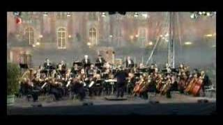 getlinkyoutube.com-In the Hall of the Mountain King (Peer Gynt) by Edvard Grieg