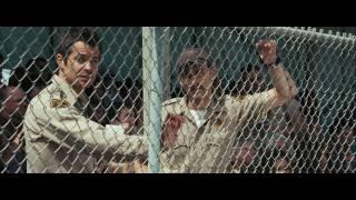 getlinkyoutube.com-THE CRAZIES trailer HD