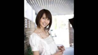 getlinkyoutube.com-加藤夏希 「仮性包茎は悪くない。剥き出しは引きます」発言