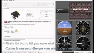 getlinkyoutube.com-CC3D BetaFlight Upgrade