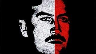 "getlinkyoutube.com-""Pablo Escobar"" 10 cosas que no sabias"