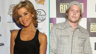 getlinkyoutube.com-MTV's 'Challenge' Stars Pay Tribute to the Late Diem Brown and Ryan Knight