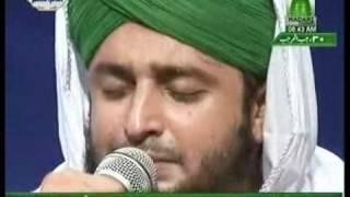 getlinkyoutube.com-Marhaba Ajj Chalein Gaye Shah e Abraar Ke Pass