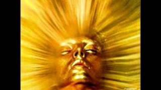 getlinkyoutube.com-Ramsey Lewis featuring Earth, Wind & Fire - Sun Goddess