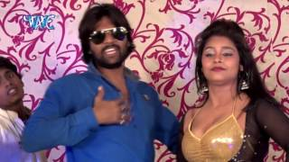 जिला आजमगढ़ हs Jila Aajamgad Ha   Ratiya Kaha Bitawal Na   Bhojpuri Hot Songs 2015 HD