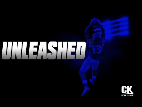 Unleashed | Week 3 Washington Redskins at New York Giants Hype Video