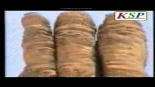 getlinkyoutube.com-হযরত আদম (আঃ ) এর পায়ের চিহ্ন