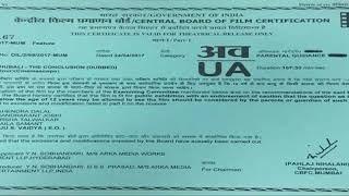 Bahubali 2full movie 2017