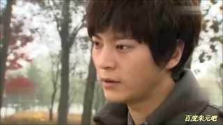 getlinkyoutube.com-★Joo Won★周元★주원★鵲橋兄弟們~泰熙苦惱的初戀