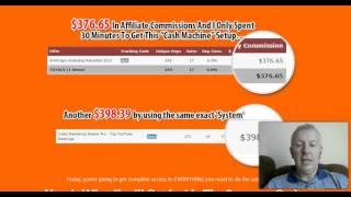 getlinkyoutube.com-Supreme Cash Machines Review Mark Barret
