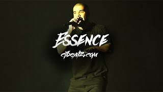 "Drake/More Life Type Beat Instrumental 2017 ""ESSENCE"" (Prod CJ Beatz aka FORGIVEME)"