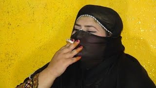 Prostitution in Pakistan - the plight of the unseen and unheard