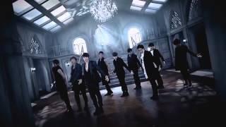 getlinkyoutube.com-[MV] SUPER JUNIOR - 'Opera' (Korean) [Original Ver.]