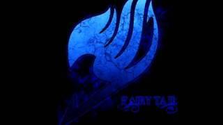 Fairy Tail Sad Piano Song