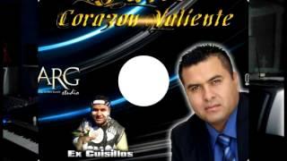 getlinkyoutube.com-JULIO COVARRUBIAS  arg studio  arg studio  vuelve pronto  ex cuisillos