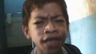 getlinkyoutube.com-moymoy palaboy (fake) baby - justin bieber