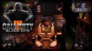 getlinkyoutube.com-One Man Army (Black Ops 3 Multiplayer - ICR-1 on Havoc)