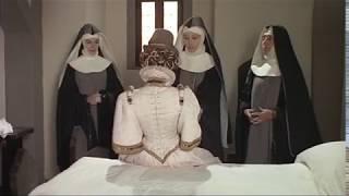 Satan and the Nuns 1973