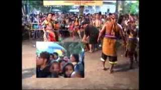 getlinkyoutube.com-Jathilan Kudho Manunggal Cebongan