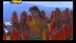 Dhadakta Tha Pehle Dil Mera -film Kartavya (Kumar Sanu) width=