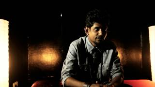 getlinkyoutube.com-Aaryan Dinesh Kanagaratnam - Exclusive Interview for MyTamilChannel.com.my