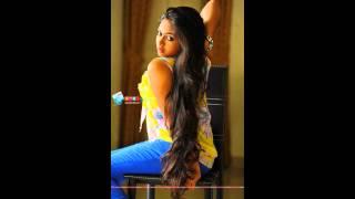 getlinkyoutube.com-malayalam actress shalin new photo shoot.......................