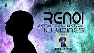 MC Jean Gab'1 - Renoi