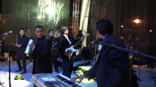 getlinkyoutube.com-MAN0 A MANO xavier pasos y Tommy Ramirez