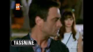 getlinkyoutube.com-♥♥♥فايزة و بلال♥ بتداري♥ FEYZA BILAL♥♥♥
