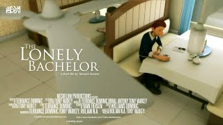 getlinkyoutube.com-The Lonely Bachelor - Animated Short Film