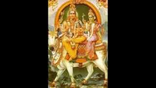 getlinkyoutube.com-Dr. Sirkali SivaChidambaram sings Sivapuranam