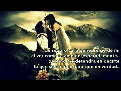 -. el mejor poema de amor ♥