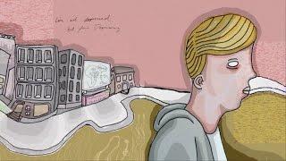 getlinkyoutube.com-OH YEAH TIGER - I'm Not Depressed, but You're Depressing