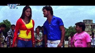 getlinkyoutube.com-तोहार बढ़ता जवानी - Tohar Badhata Jawani - Lahu Ke Do Rang - Bhojpuri Hot Songs 2015 new