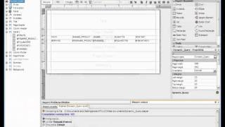 getlinkyoutube.com-Dynamic SQL query in JasperReports.wmv