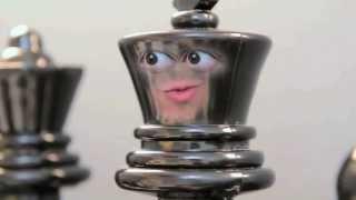 "getlinkyoutube.com-""Check Animate"" - A Stop Motion Chess Animation"