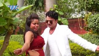 getlinkyoutube.com-हिलाई के पतली कमरिया - Tut Gail Jhumka - Amarjeet - Bhojpuri Hot Songs 2016 new