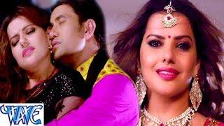 getlinkyoutube.com-HD धिरे धिरे दिल में उतर जाई दs - Dhire Dhire Dil - Ghulami - Dinesh Lal - Bhojpuri Hot Songs 2015