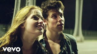 Maroon 5 - What Lovers Do ft. SZA width=