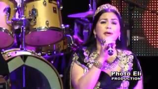 getlinkyoutube.com-Feruza Jumaniyozova Konsert 2014 (1-qism)