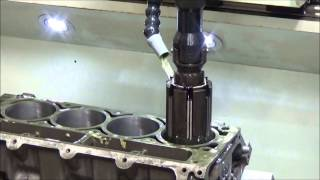 getlinkyoutube.com-ROTTLER H75A CNC Vertical Honing Machine