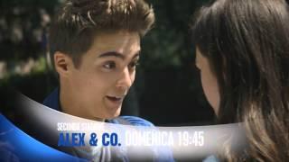 getlinkyoutube.com-Alex & Co. - Nicole - La seconda stagione