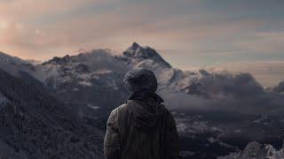 getlinkyoutube.com-'Blissful Solitude' - Ambient Mix