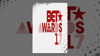 Trackstarz at the BET Awards - mini doc