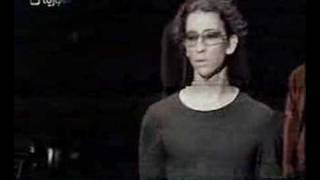 getlinkyoutube.com-Best charm model of the world & Mr Syria Abdula Haj