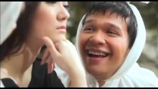 getlinkyoutube.com-3 Pocong Idiot 2012  film indonesia   Full movie