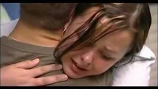 getlinkyoutube.com-震撼全人類的視頻,看完這個你們有什 感受.flv