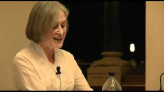 getlinkyoutube.com-The BHA Shelley Lecture 2011: The Necessity of Atheism - Then And Now